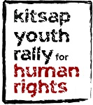 Kitsap Youth Rally