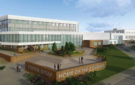 Upgrading CK schools