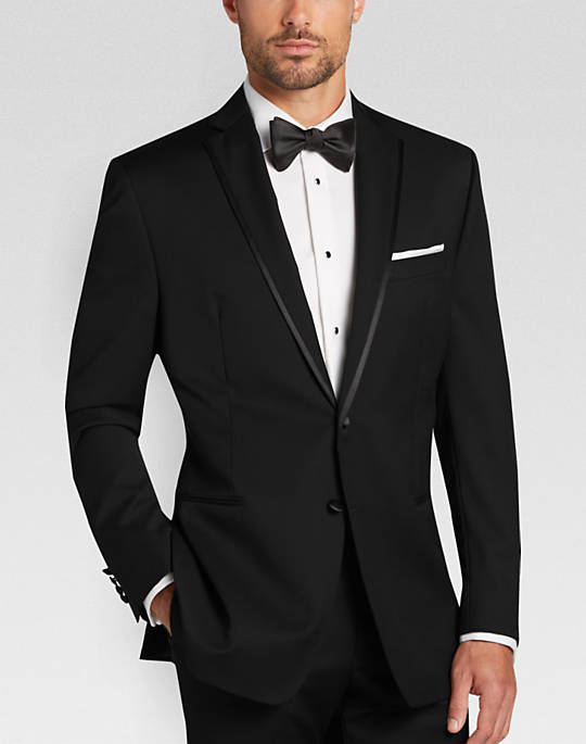 How to buy a Prom Dress/Tux for Dummies – Cougar Chronicle