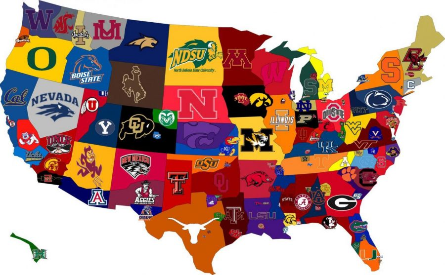 A+Map+of+The+Hardest+Colleges+to+Get+Into+in+Each+State