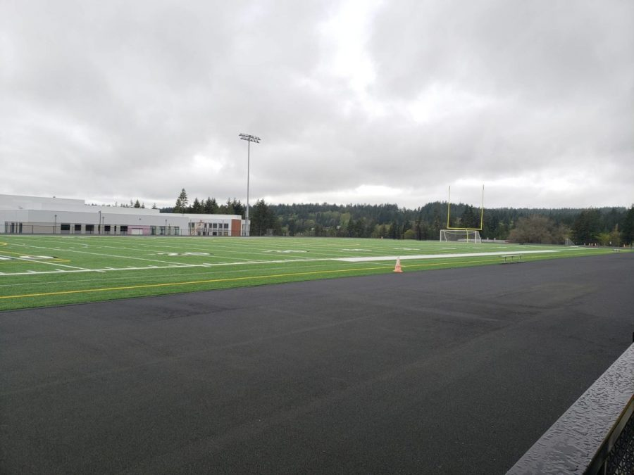 CKHS+synthetic+turf+field