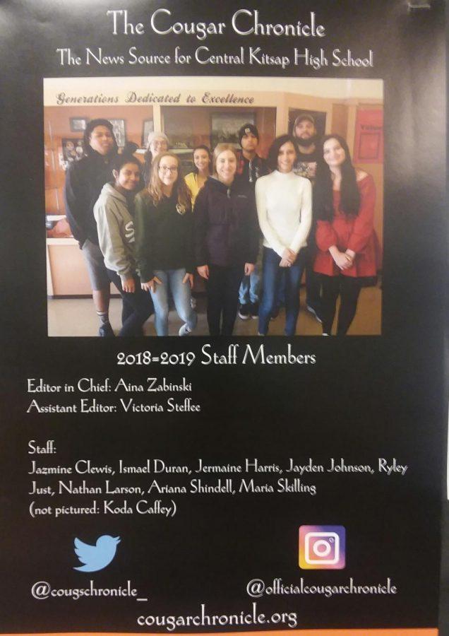 The+Senior+Staff