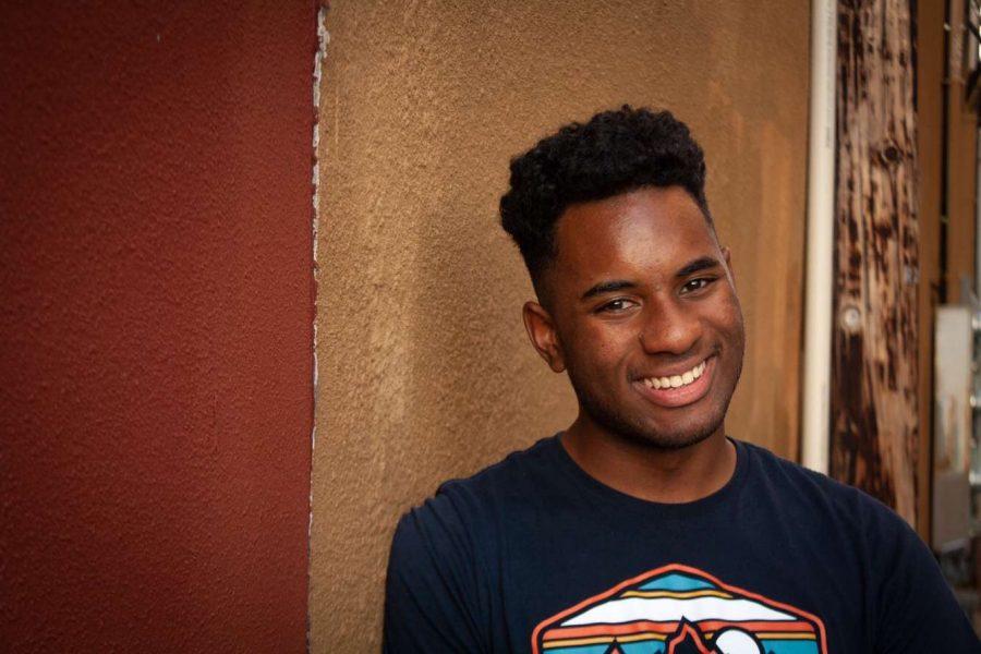 Noah+Portis+Senior+Portrait